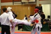 20091121-nds-meisterschaft-fk2-036