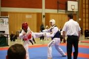 20091121-nds-meisterschaft-fk2-046