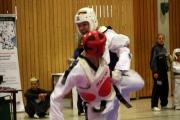 20091121-nds-meisterschaft-fk2-053