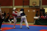 20091121-nds-meisterschaft-k211-026