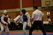 20091121-nds-meisterschaft-k221-012