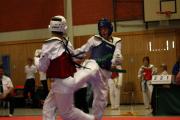 20091121-nds-meisterschaft-k221-046