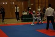 20091121-nds-meisterschaft-k311-022