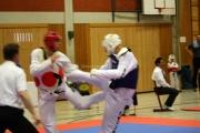 20091121-nds-meisterschaft-fk2-063