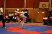 20091121-nds-meisterschaft-k211-015