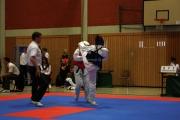 20091121-nds-meisterschaft-k211-016