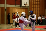 20091121-nds-meisterschaft-k232-114
