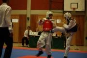 20091121-nds-meisterschaft-k322-045
