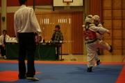 20091121-nds-meisterschaft-k322-057