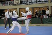 20121124-nds-meisterschaft-munster-062