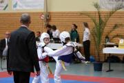 20100327-offene-landesmeisterschaft-tusa-k102-018