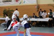 20100327-offene-landesmeisterschaft-tusa-k102-029