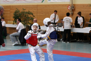 20100327-offene-landesmeisterschaft-tusa-k102-032