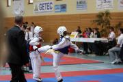 20100327-offene-landesmeisterschaft-tusa-k102-035