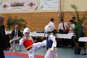 20100327-offene-landesmeisterschaft-tusa-k102-049