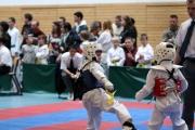 20100327-offene-landesmeisterschaft-tusa-k304-017