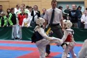 20100327-offene-landesmeisterschaft-tusa-k304-018