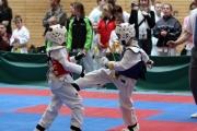 20100327-offene-landesmeisterschaft-tusa-k304-021