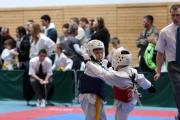 20100327-offene-landesmeisterschaft-tusa-k304-026