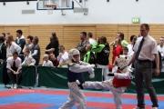 20100327-offene-landesmeisterschaft-tusa-k304-027