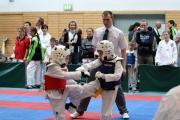 20100327-offene-landesmeisterschaft-tusa-k304-060