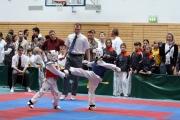 20100327-offene-landesmeisterschaft-tusa-k304-087