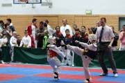 20100327-offene-landesmeisterschaft-tusa-k304-089