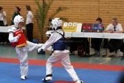20100327-offene-landesmeisterschaft-tusa-k102-020