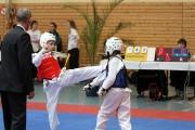 20100327-offene-landesmeisterschaft-tusa-k102-021