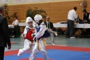 20100327-offene-landesmeisterschaft-tusa-k102-026
