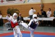 20100327-offene-landesmeisterschaft-tusa-k102-027