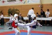 20100327-offene-landesmeisterschaft-tusa-k102-028