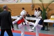 20100327-offene-landesmeisterschaft-tusa-k102-045