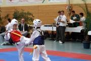 20100327-offene-landesmeisterschaft-tusa-k102-053