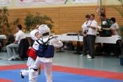 20100327-offene-landesmeisterschaft-tusa-k102-055