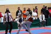 20100327-offene-landesmeisterschaft-tusa-k109-006