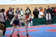 20100327-offene-landesmeisterschaft-tusa-k109-014