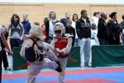 20100327-offene-landesmeisterschaft-tusa-k109-046