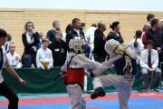 20100327-offene-landesmeisterschaft-tusa-k109-048