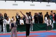 20100327-offene-landesmeisterschaft-tusa-k109-057