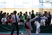20100327-offene-landesmeisterschaft-tusa-k215-014