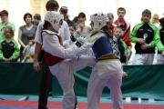 20100327-offene-landesmeisterschaft-tusa-k215-020