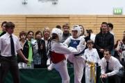 20100327-offene-landesmeisterschaft-tusa-k215-040