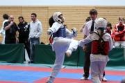 20100327-offene-landesmeisterschaft-tusa-k216-001