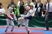 20100327-offene-landesmeisterschaft-tusa-k304-013