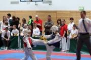 20100327-offene-landesmeisterschaft-tusa-k304-038