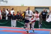 20100327-offene-landesmeisterschaft-tusa-k304-086