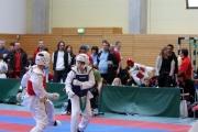 20100327-offene-landesmeisterschaft-tusa-k315-024