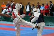 20100327-offene-landesmeisterschaft-tusa-k315-036