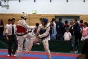 20100327-offene-landesmeisterschaft-tusa-k342-012